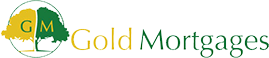 Gold Mortgages